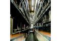 Sistemas automaticamente guiados (AGS)
