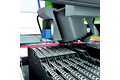 Reliable presence detection of printed circuit boards