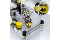 Надёжный контроль скорости на автоматически управляемых транспортных средствах (АУТС)
