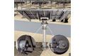 Héliostat - Suivi dans les centrales électriques CSP