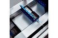 Detecting packaging