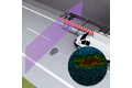 Инспекция состояния дорог: микроструктура