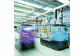 Automated guided systems