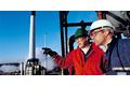 Transport and regasification of natural gas liquids
