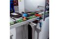 Detección de tarjetas de circuitos impresos