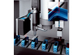Intelligent access protection for maximum productivity