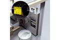 Надёжное решение для систем управления в установке для экструзии рукавной плёнки