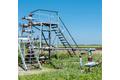 Coal seam gas: wellhead metering and allocation metering