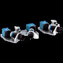 Pinspector 3D