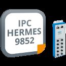 Hermes Standard Retrofit