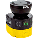 microScan3 Pro