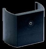 Adaptateur AR60, M4000