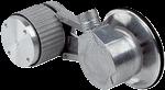 MWS120-24A11A00300