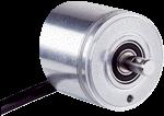DBS36E-SDAK02500