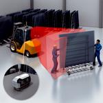 Safe speed monitoring