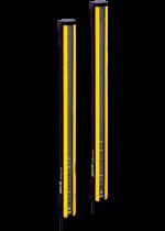 C2C-SA12030A10000, C2C-EA12030A10000