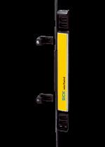 C4MT-02414ABB04DE0