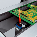 Reliable detection of PCBs