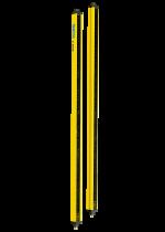 C20E-150303A12