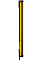 C2C-EA16530A10000