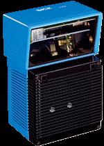 CLV690-1000