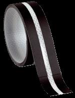 Reflector tape 2 x 1.5 m