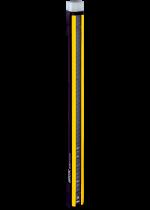 C4P-EA16531D00