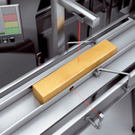 Reliable detection in harsh and hygienic environments