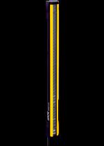 C4C-SA10530A10000