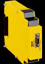 FX3-MOC100000
