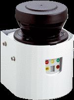 LMC123-11000 VdS