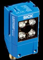 ICR620D-T31503 DPM Plus