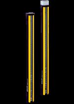 C4P-SA18031A00, C4P-EA18031D00