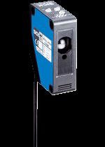 WLT280L-2P1536
