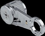 BEF-MWS120-ARM
