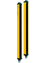 M20S-03140A122