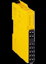 RLY3-OSSD200