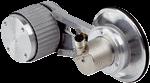 MWS120-12M1QC16384
