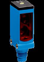 Sick wt4-2p330 réflexion lumière barrière Photoelectric Optic Capteur Distributeur