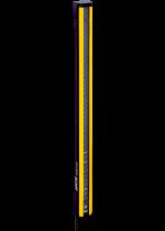 C4C-EA19510A10000