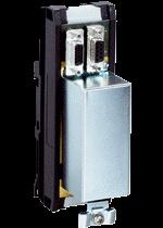 FX3-EBX300002