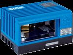 LMS4111R-13000