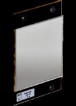 PM3S mirror unit