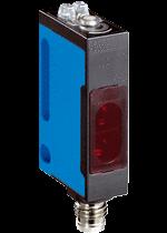Wl160-f142 datasheet specifications: sensing range: ; sensor.