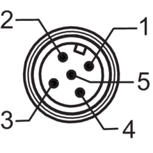 LMS151-10100
