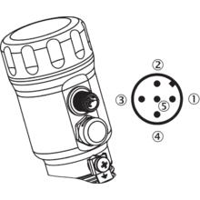 LFP0500-G1WMA