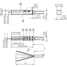 MZT7-03VPS-KWB
