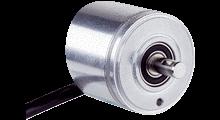 DBS36E-SDEK02500
