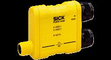 FLN-OSSD1000105