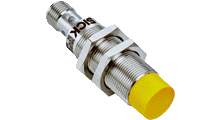 1091944 Details about  /Sick IME2S12-04B4DC0 Inductive safety switch M12 plug 4mm M12 Flush